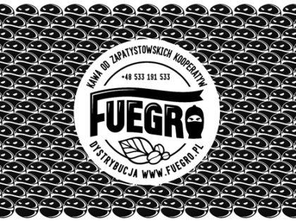 Kolejne środki z Fuegro do rozdysponowania!