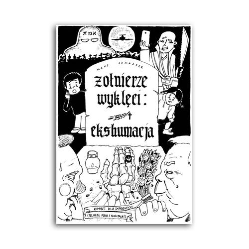 ekshumacja_komiks